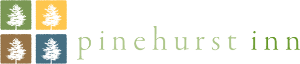 Pinehurst Inn