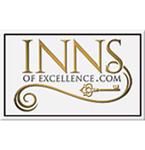 Inns of Excellence Member