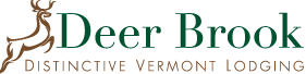 Deer Brook Inn (Woodstock, Vermont)