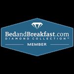 George Washington Inn is a diamond member at bedandbreakfast.com