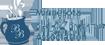 Logo Minnesota Bed and Breakfast Association