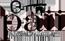 Logo Professional Association of Innkeepers International