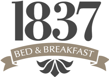 1837 Bed & Breakfast Charleston, SC