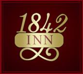 1842 Inn