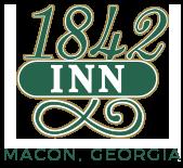 1842 Inn Logo