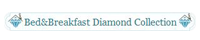Diamond Rating Logo