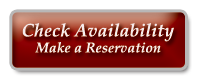 Reservation Button by Reservation Nexus