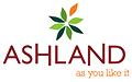 Ashland Chamber logo
