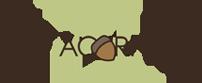 1795 Acorn Inn (Canandaigua, New York)