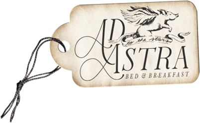 Ad Astra B&B