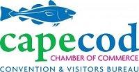 Cape Cod Chamber