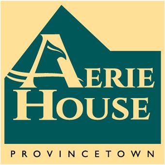 Aerie House