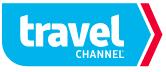 Winner of Travel Channel's Hotel Showdown