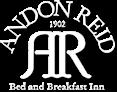 Andon-Reid Inn logo