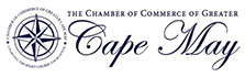 Cape May Chamber of Commerce
