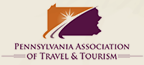 Pennsylvania Association of Travel & Tourism