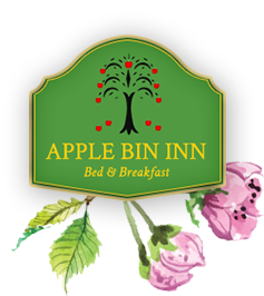 Apple Bin Inn Bed & Breakfast