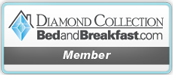 Diamond-collection-member