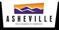 Asheville Chamber
