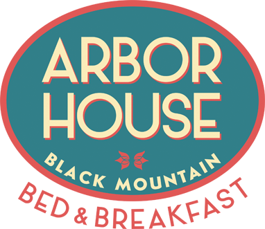 Arbor House Black Mountain Bed & Breakfast