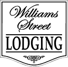 Williams Street Lodging