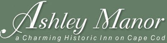 Ashley Manor Logo