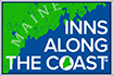 Maine Inns along the Coast logo