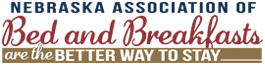 NABB Logo