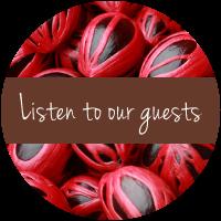 guest reviews