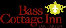 Bass Cottage Inn Bar Harbor