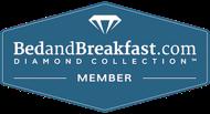 Badge - Diamond Collection Member