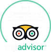 Badge Award - 2017 Certificate of Excellence TripAdvisor