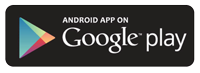 Android App on the google store