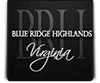 Blue Ridge Highlands