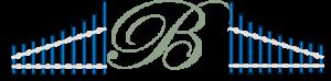 Beliveau Estate: Winery, B&B, Wedding Venue, Nature Trails
