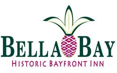 BellaBay Inn