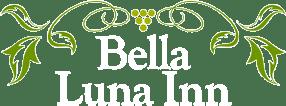 Bella Luna Sonoma