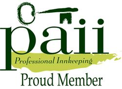 Professional Association of Innkeepers International