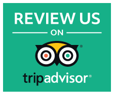 Review Big Country Bed and Breakfast on Trip Advisor