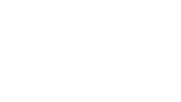 Text Logo Paint Brushed text reads Blazing Villas St. Thomas Virgin Islands