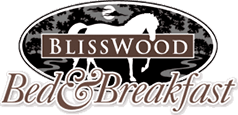 BlissWood Bed and Breakfast Ranch