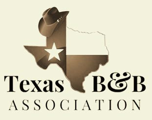 texas bed and breakfast association