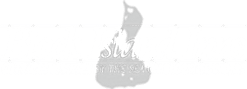 Block Island Inns