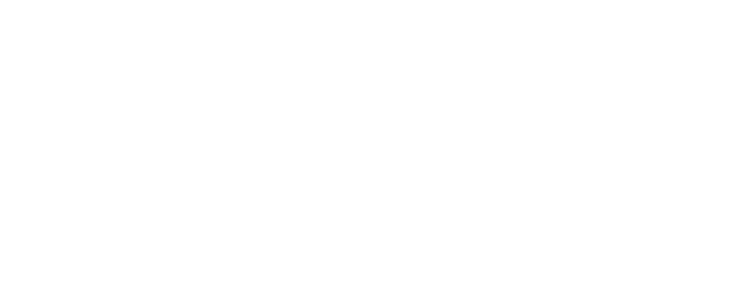 Blue Wave on the Bay