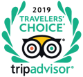 trip advisor 2019 logo