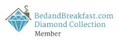 bandb.com diamond collection member