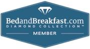 bedandbreakfast.com logo