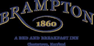 Brampton Inn
