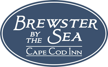 Brewster By The Sea Inn Logo