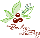 The Buckeye and The Frog Vacation Rental Accommodation